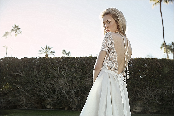 Sarah Seven wedding dresses come to LOVE Bridal Boutique, England!